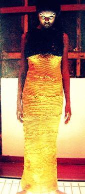 Opening Fashion show of Aristides School - Nova Lima, MG